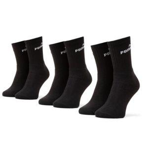 Ponožky Puma 90682701 Elastan,Polyester,Bavlna