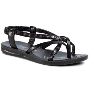 Sandály Magic Lady CS990-22 Ekologická kůže