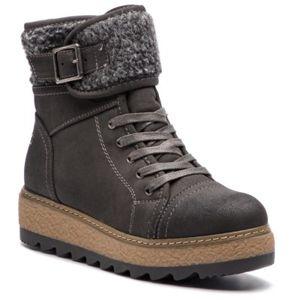 Šněrovací obuv Jenny Fairy SWS16361-11A