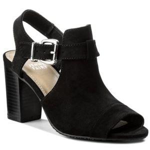 Sandály Jenny Fairy LS4492-07 Textilní