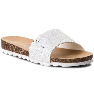 Pantofle Bassano WS1759A-1 Velice kvalitní materiál