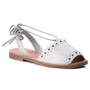 Sandály Jenny Fairy WS0316 Ekologická kůže