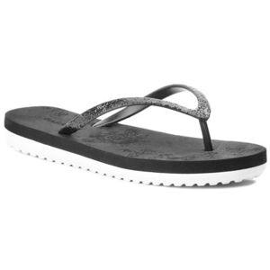 Pantofle Bassano WSLS29 Velice kvalitní materiál