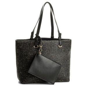 Dámské kabelky Jenny Fairy RH1031 Velice kvalitní materiál,Ekologická kůže