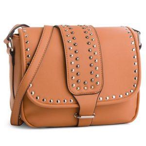 Dámské kabelky Jenny Fairy RH0966 Ekologická kůže