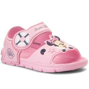 Bazénové pantofle Mickey&Friends CP50-SS1895DSTC Materiál/-Velice kvalitní materiál