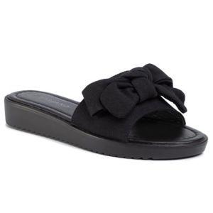 Pantofle Bassano WP01-1719 Látka/-Látka