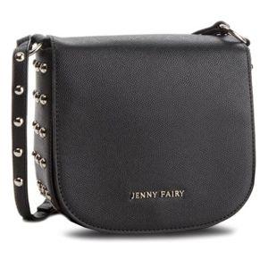Dámské kabelky Jenny Fairy RH1199 Saffiano