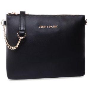 Dámské kabelky Jenny Fairy RS0247 Ekologická kůže
