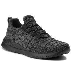 Sportovní Skechers 51857 Textilní