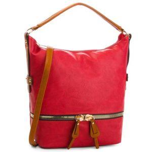 Dámské kabelky Jenny Fairy RC13127 Ekologická kůže