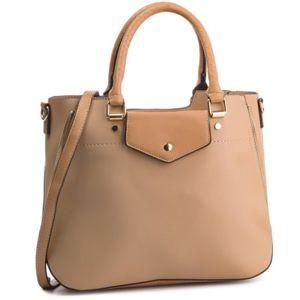 Dámské kabelky Jenny Fairy RH1432 Ekologická kůže
