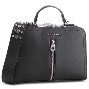 Dámské kabelky Jenny Fairy RC15752 Saffiano