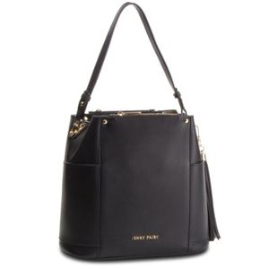 Dámské kabelky Jenny Fairy RC15793 Ekologická kůže