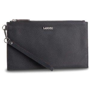 Peněženky Lasocki BRX-004 Lícová