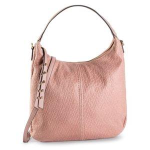 Dámské kabelky Jenny Fairy RH2057 Textilní materiál,Ekologická kůže
