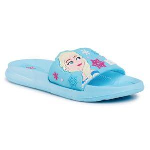 Bazénové pantofle Frozen CP50-8678DFR Velice kvalitní materiál