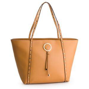 Dámské kabelky Jenny Fairy RX0132A Ekologická kůže