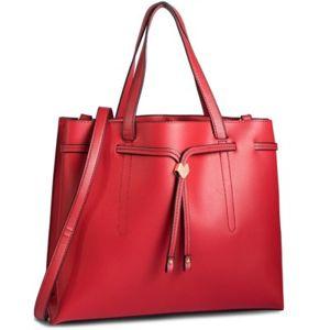 Dámské kabelky Jenny Fairy RH0616 Ekologická kůže