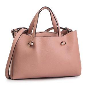 Dámské kabelky Jenny Fairy RC15983 Ekologická kůže