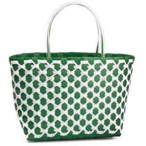 Dámské kabelky DeeZee EY180823032 Velice kvalitní materiál