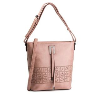 Dámské kabelky Jenny Fairy RC10614A Ekologická kůže