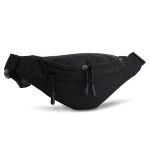 Pánské tašky Sprandi WBU002 Textilní materiál