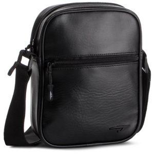 Pánské tašky Sprandi SS19-056 Ekologická kůže