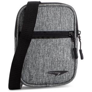 Pánské tašky Sprandi SS19-054 Textilní materiál