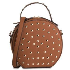 Dámské kabelky Jenny Fairy RC16845 Ekologická kůže