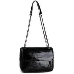 Dámské kabelky Jenny Fairy RX0278 Ekologická kůže