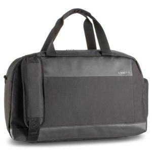 Pánské tašky Lanetti BMT-S-023-10-02 Textilní materiál