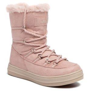 Šněrovací obuv Nelli Blu CP40-8540Y Textilní materiál,Ekologická kůže