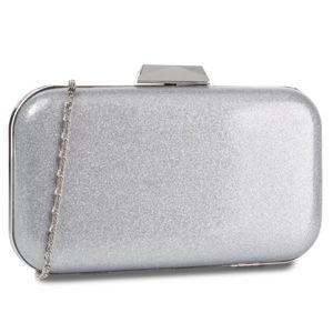 Dámské kabelky Jenny Fairy RC16305 Ekologická kůže