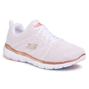 Sportovní Skechers 13078/WRTG Textilní