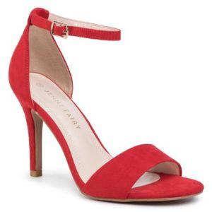 Sandály Jenny Fairy W16SS292-22 Textilní
