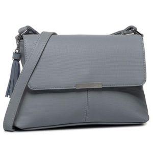 Dámské kabelky Jenny Fairy RH0558 Ekologická kůže