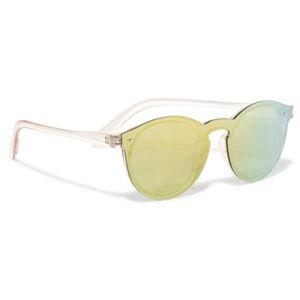 Sluneční brýle ACCCESSORIES 1WA-050-SS20 Plasty