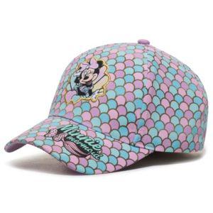 Čepice, Šály, Rukavice Minnie Mouse ACCCS-SS20-001DSTC Polyester