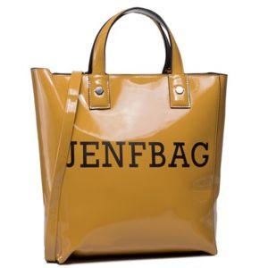 Dámské kabelky Jenny Fairy RC17551 Ekologická kůže