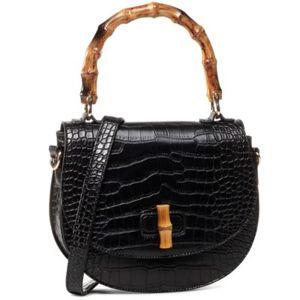 Dámské kabelky Jenny Fairy RC17793 Ekologická kůže