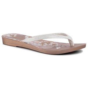 Pantofle INBLU IR021X04 Ekologická kůže /-Ekologická kůže