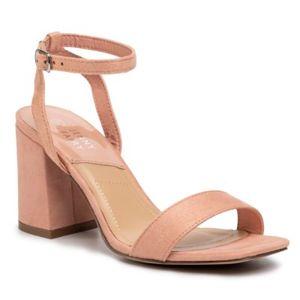 Sandály Jenny Fairy WS19033-05 Textilní