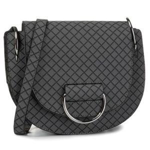 Dámské kabelky Jenny Fairy RS0337 Ekologická kůže