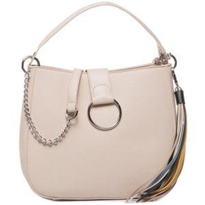 Dámské kabelky Jenny Fairy RH1555 Ekologická kůže