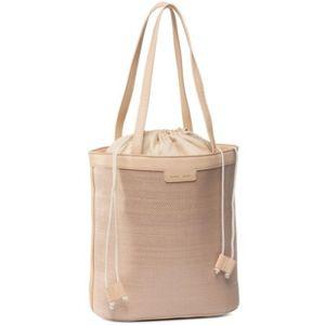 Dámské kabelky Jenny Fairy RD0237 Velice kvalitní materiál,Ekologická kůže
