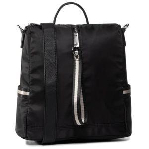 Dámské kabelky Jenny Fairy RC17860 Textilní materiál