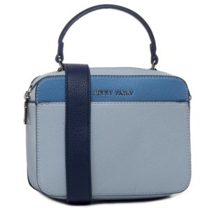 Dámské kabelky Jenny Fairy RH1790 Ekologická kůže