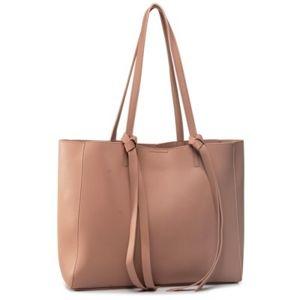 Dámské kabelky Jenny Fairy RC18011 Ekologická kůže