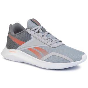 Sportovní Reebok Energylux 2 FV5106 Velice kvalitní materiál,Textilní